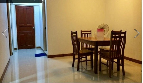 Common Room / 1 to 2 Queen Size Bed / Beside Bakau LRT (Sengkang MRT) - Punggol - Bedroom - Homates Singapore