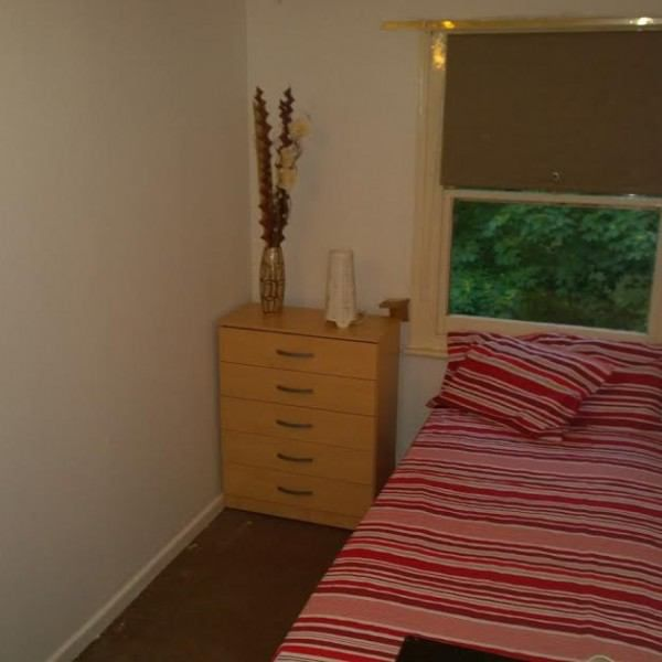 *Fantastic and Cheap Double Room in Hackney - Hackney - Flat - Homates United Kingdom
