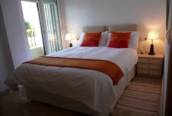 *Hot Spring Deal !Mile End Best Price!Double Room - Mile End - 分租房間 - Homates 英國
