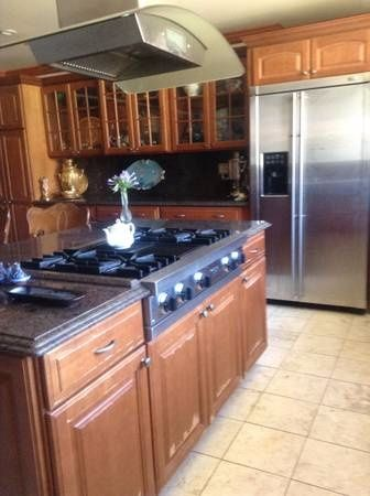 $800 / 150ft2 - Rooms For Rent near CSUN (Northridge) - Loma Linda 羅馬琳達 - 整套出租 - Homates 美國