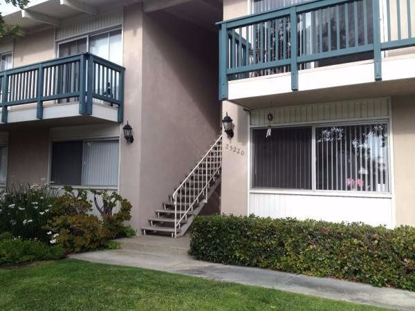 $825 Single Bedroom for rent in 2 Bedroom APT (South Torrance)  - Los Angeles 洛杉磯 - Flat - Homates United States