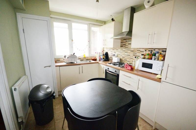 Double Moments to Shoreditch - Shoreditch - Bedroom - Homates United Kingdom